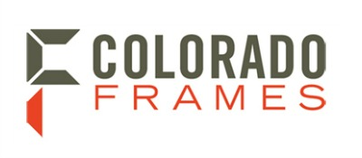 Colorado Frames